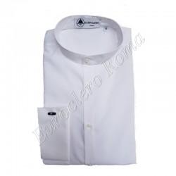 Camicia per talare 100% cotone