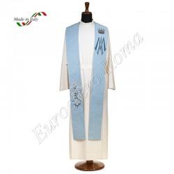 Marian Symbols