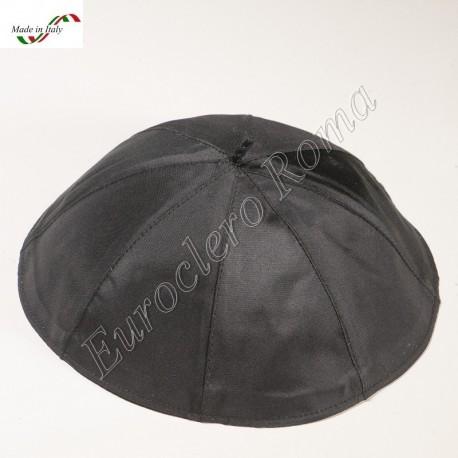 Priest's skull cap