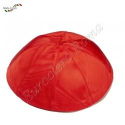 Cardinal's skull cap