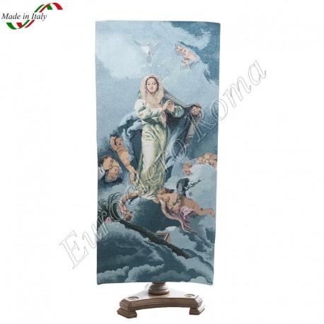 Madonna Assunta del Tiepolo