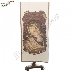 Madonna del Natale