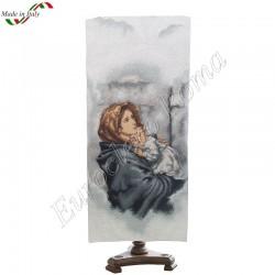Madonna del Ferruzzi