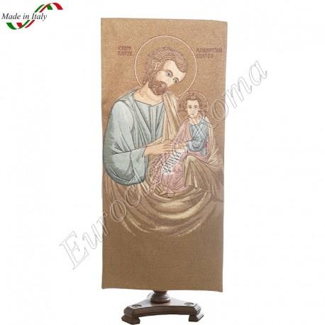 San Giuseppe Bizantino