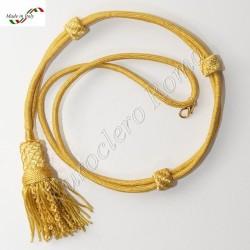 Pectoral cord