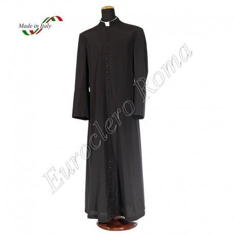 Abito sacerdote